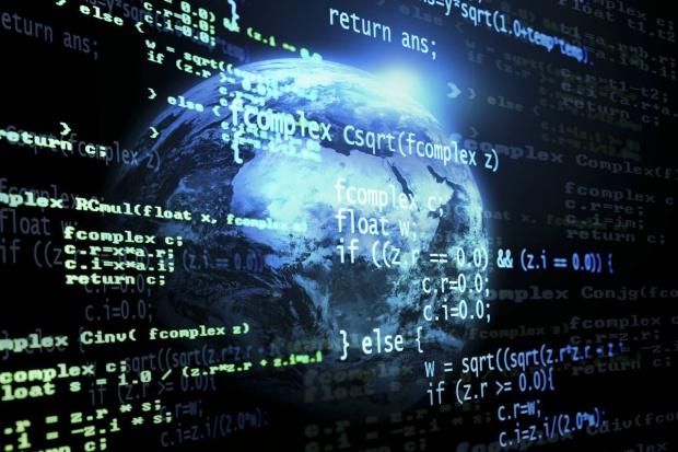 Cyfrowy wir wciągnie nawet 40 procent firm