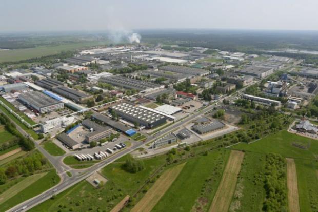 425 nowych miejsc pracy w mieleckim Euro-Parku