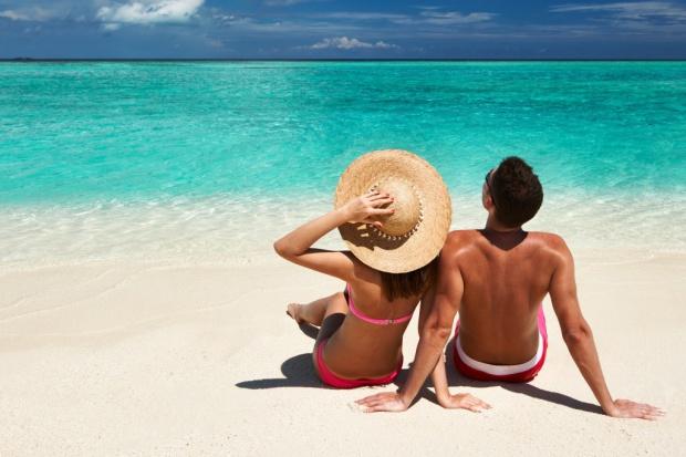Czy branża hotelowa może liczyć na udany sezon letni 2015?