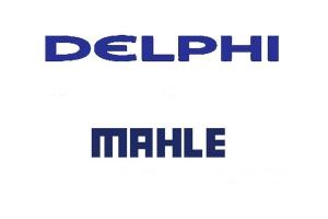 Delphi kończy proces sprzedaży biznesu Thermal
