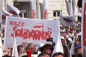 Solidarność z Fiata pisze do premier Kopacz