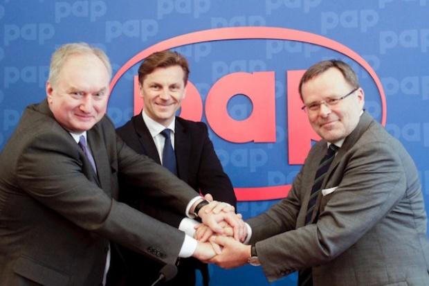 PGE i NCBR dadzą 200 mln zł na innowacje w energetyce