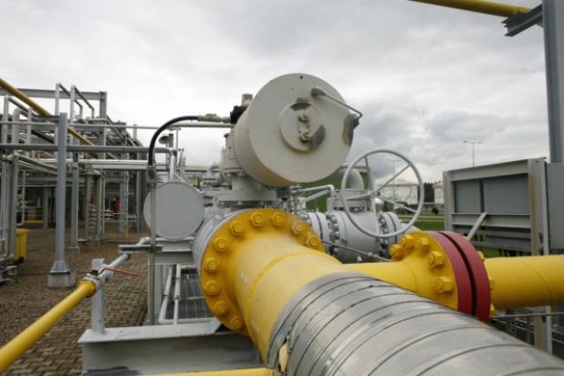 PGNiG kusi strategicznych odbiorców gazu