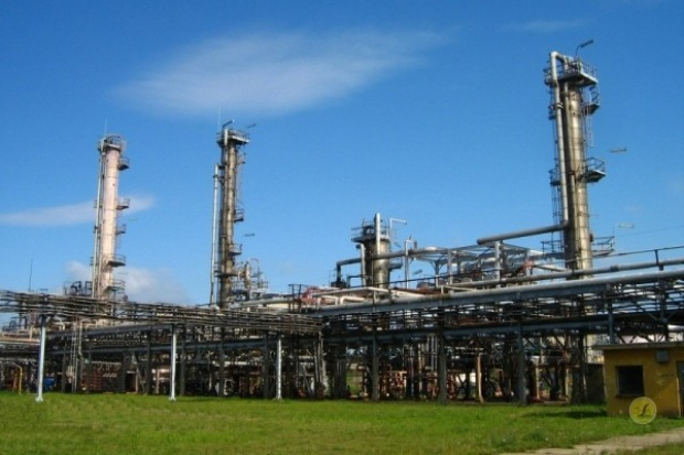 Kolejna ważna inwestycja Grupy Azoty