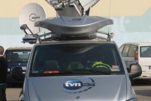 ITI i Canal+ finalizują sprzedaż udziałów w TVN