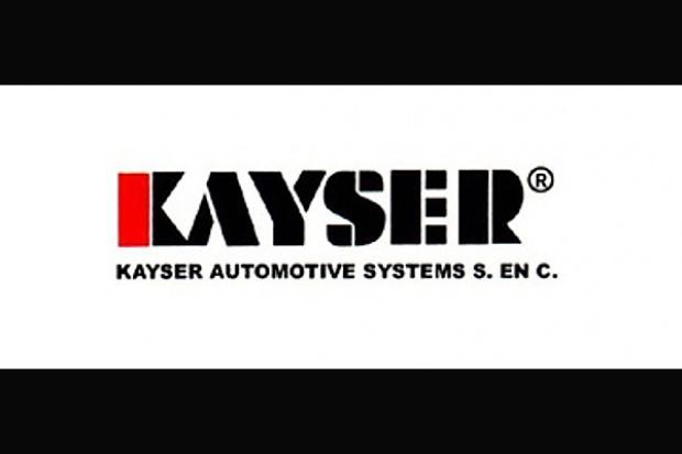 Kayser Automotive Systems w Kotlinie Kłodzkiej