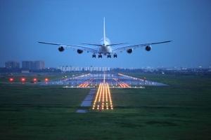 Śledztwo w sprawie możliwej zmowy linii lotniczych w USA