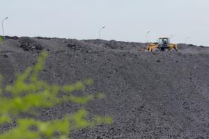 Górnictwo: rośnie strach z powodu strat
