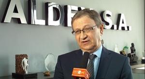Prezes Haldeksu: Program dla Śląska za słabo uwzględnia specyfikę regionu