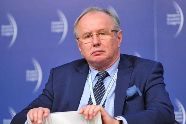 Jerzy Markowski: jest pełna determinacja przy realizacji projektu Orzesze