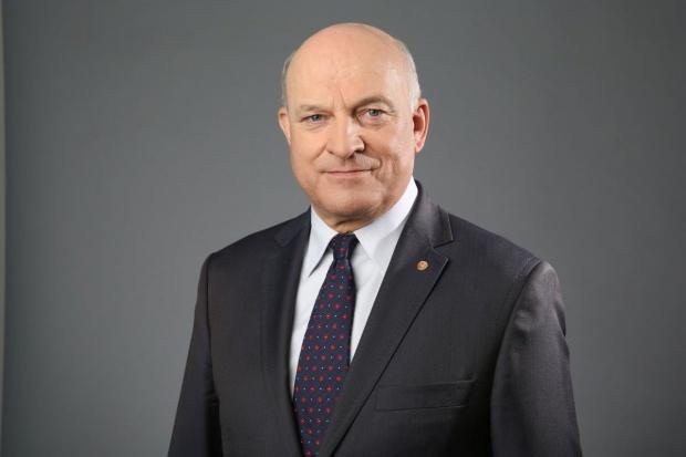 Paweł Olechnowicz ponownie na czele CEEP