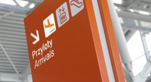 Nowy przewoźnik niskokosztowy ląduje w Warszawie