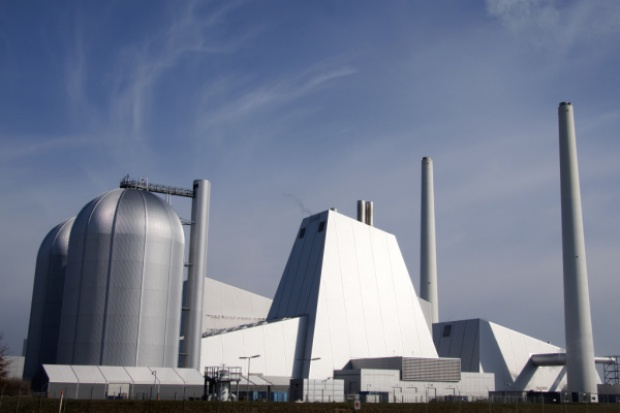PiS: W Polsce powinny powstać elektrownie jądrowe o mocy 6 tys. MW