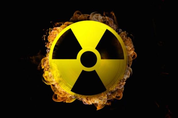 Szef MAEA: raport ws. irańskiego programu nuklearnego pod koniec roku