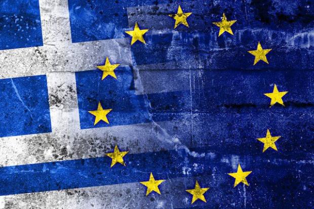 Słowacja przeciwna ustępstwom wobec Grecji - Grexit realistyczny
