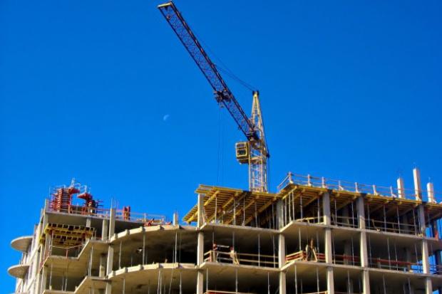 Prezes Robyga: rynek mieszkaniowy w sytuacji doskonałej