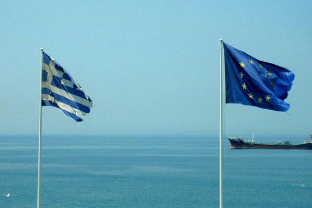 Przywódcy krajów strefy euro zdecydują, co dalej z Grecją