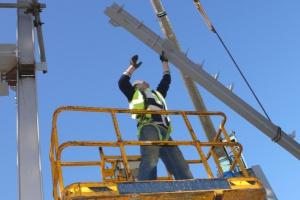 K-SSSE rozbudowuje infrastrukturę dla nowych inwestorów