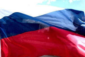 """Rosja chce """"wrócić do gry"""" na szczycie BRICS i SzOW"""