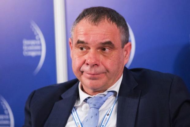Kozicz, CMC: dobry plan dla Śląska, potrzebne szybkie wdrożenie