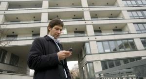 Polacy chętnie zmieniają telekomy. Będzie jeszcze łatwiej