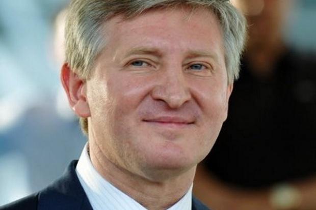 Najbogatszy Ukrainiec wkracza do Polski. Metinvest otworzył biuro w Katowicach
