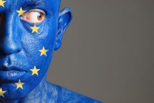 Eurogrupa oczekuje wiarygodnych propozycji od Grecji