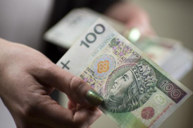 Rząd: będzie lepsza ochrona konsumentów usług finansowych