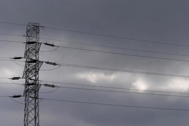 Upały podniosły popyt na moc o 1000 MW