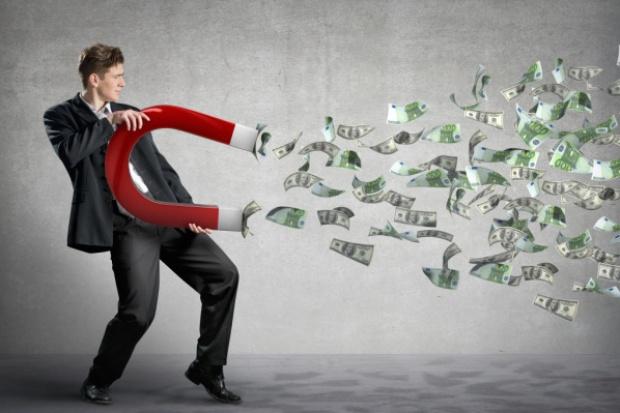 Saudyjski fundusz PIF inwestuje w Rosji
