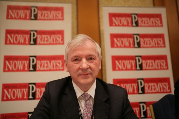 Ekspert: propozycja PO dot. kredytów we frankach - sensowna
