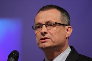Wiceminister skarbu: zaangażowanie energetyki w górnictwo musi być uzasadnione biznesowo