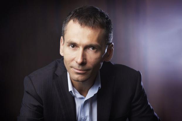 Prezes MCI Management: w spółkach Skarbu Państwa brak kultury innowacji
