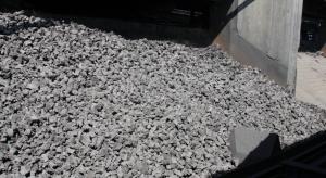 JSW sprzeda koks ArcelorMittal za 864 mln zł