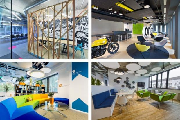 Ranking Propertydesign.pl: biuro na miarę przyszłości