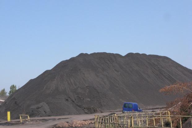 Tauron Wydobycie do prokuratury ws. zaginięcia węgla