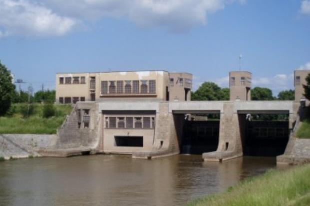 Baza tysięcy potencjalnych lokalizacji elektrowni wodnych dostępna