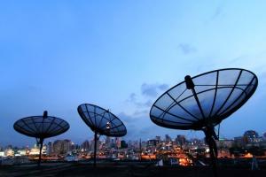 UKE: EmiTel wygrał konkurs na operatora multipleksu cyfrowego