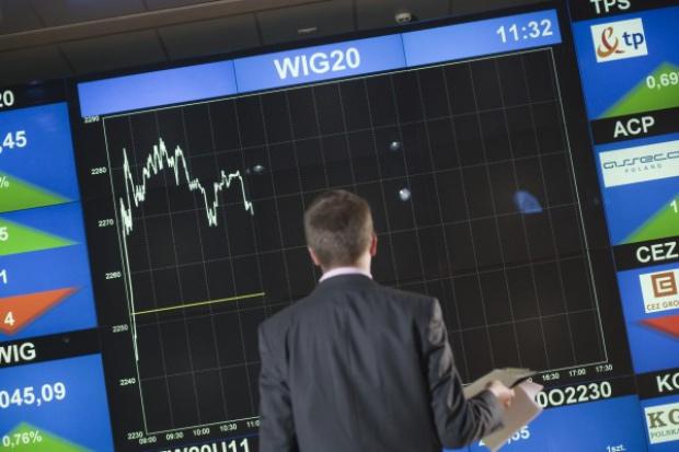 Jak anty-reforma OFE wpłynęła na rynek kapitałowy?