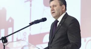 Piechociński: porozumienie z Iranem to świetna wiadomość dla polskich rolników