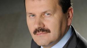 Prezes PKP Informatyka stracił stanowisko za awarię systemu
