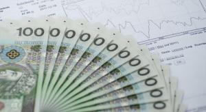 NBP: w maju bilans płatniczy Polski nadal dodatni