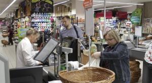 BIEC: Wskaźnik Przyszłej Inflacji w górę