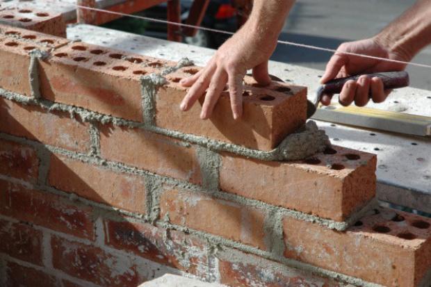 BGK Nieruchomości: kilkanaście tysięcy mieszkań w ciągu 5 lat