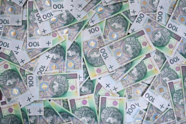 MF: deficyt budżetu po czerwcu - 26 mld 148,7 mln zł