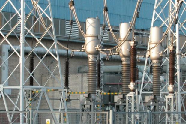 Wymiana transformatorów da 50 tys. MWh oszczędności rocznie