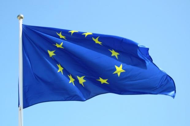 Francja. Zgoda parlamentu ws. programu pomocy dla Grecji