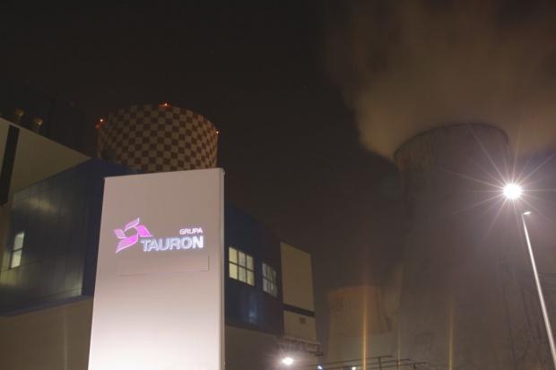 Tauron zacieśnia współpracę z Uniwersytetem Śląskim