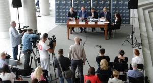Wschodni Kongres Gospodarczy w Białymstoku już za dwa miesiące