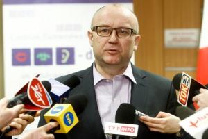 Sędzikowski: Nowa Kompania musi powstać do końca sierpnia